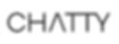 chatty_logotype copy.png
