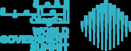 WGS logo-01.png