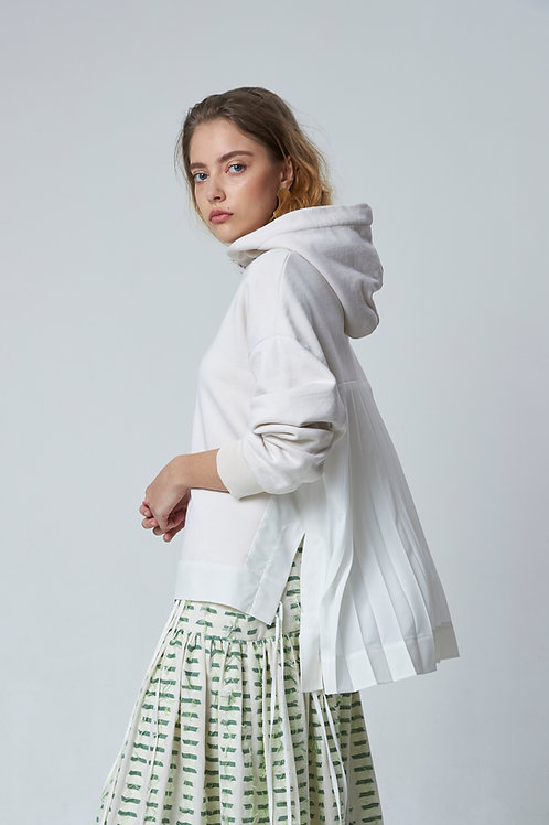 BERIT Sweatshirt