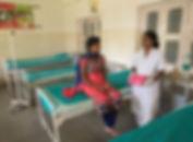 Kits in hospital - Colleen Lyon.jpg