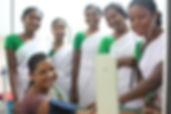 1600px-Community_Health_Leaders.jpg