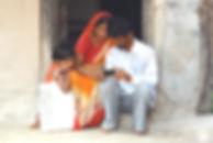 healthphone-br5 - Nand Wadhwani.jpg