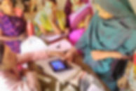 biometrics3 - Copy - Ruchit Nagar.jpeg