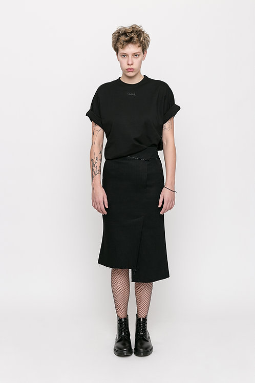 INDEED Women's Skirt