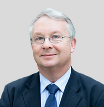 Martin McKee.png
