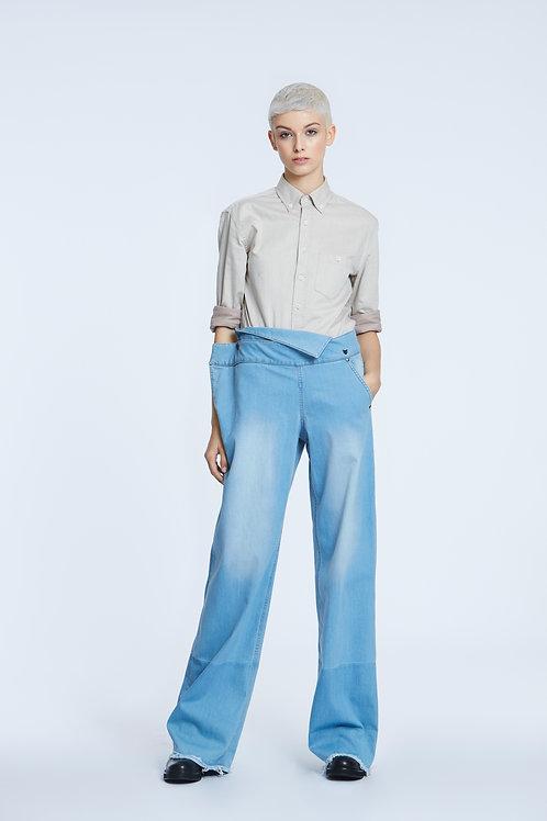 MAGNETO Jeans