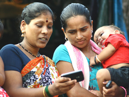 10 Newly Selected Innovations for Health Outcomes