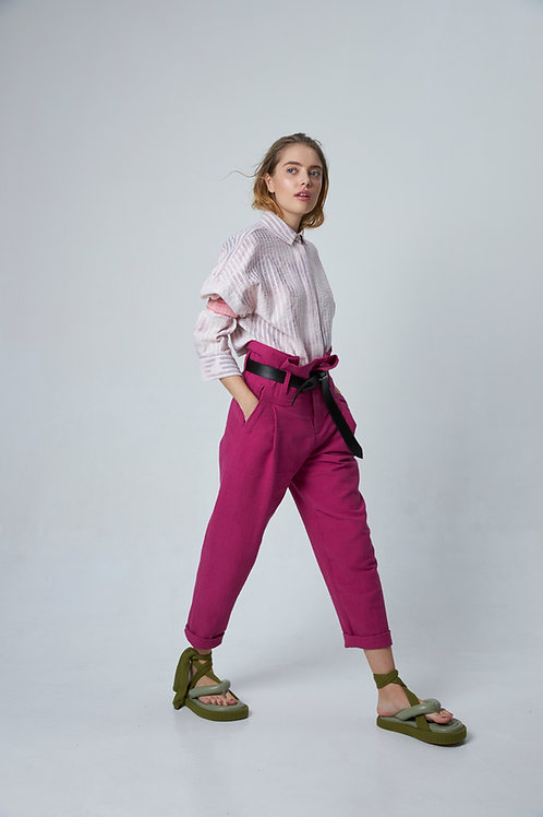 EIRA Paperback Trousers