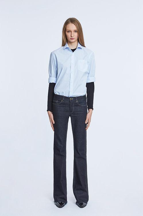 MICK Bootleg Jeans