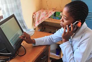 CCPF Hotline Worker 01_2014_Jodi-Ann Bur
