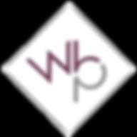 NWB_Bildlogo_mitQuadrat_ChristinaWB_1015
