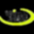 logo_winzer_ebinger.png