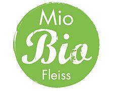 mio-biofleiss salzburg