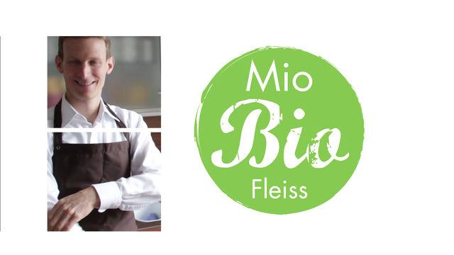 Geschmackvolle Inszenierung: Image-Video MioBio Christian Fleiss