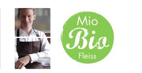 IMAGEFILM - MioBio Fleiss
