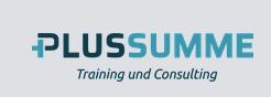 Plussumme Training un Consulting