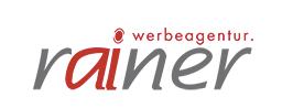 Werbeagentur rainer Fürstenbrunn