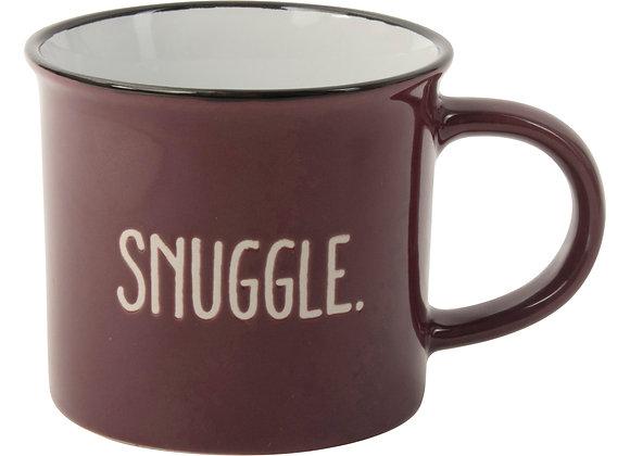 Snuggle Mug - 250ml