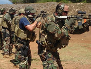 FireArms-Training-A1.jpg