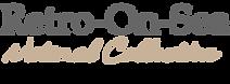 Logo V2 (4).png