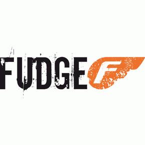 fudge.jpg