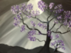 my purple tree.jpg