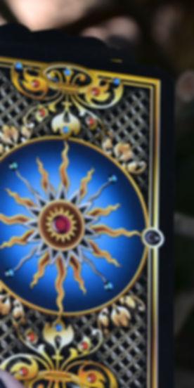 Tarot Fan.jpg