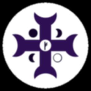 Field CW Logo.png