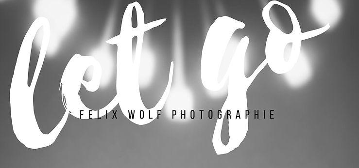 felix%20wolf%20photographie%20(1)_edited