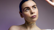 Fashion Beauty Fotoshooting