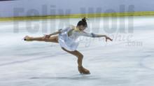 Eiskunstlauf Fotos