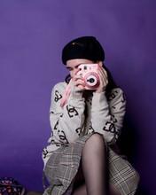 Portrait Shooting buchen