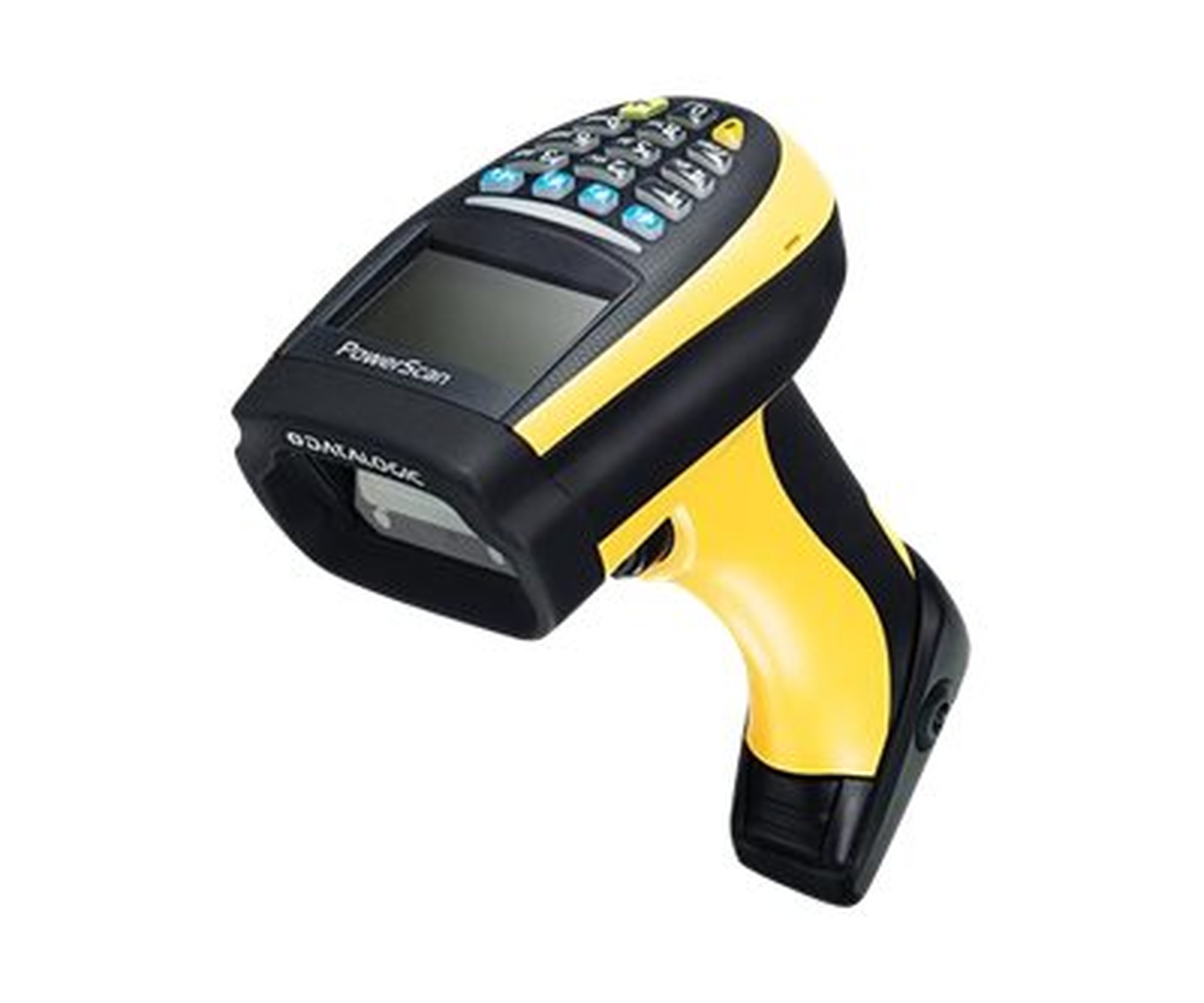 datalogic-powerscan-pm9300-default-rank-