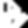 icone comunicacions (1).png