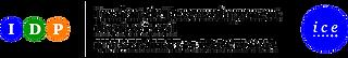 logo-IDP-ICE.PNG