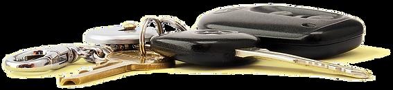 accessory-car-keys-connection-842528c.pn