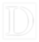 DULLE_logo2.png