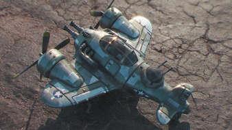 isaac-zuren-miniplane-v001.jpg