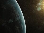 Planeta Tierra_00000.jpg