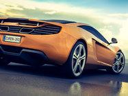 McLaren Mp4 2.jpg