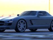 Mercedes Benz SLS AMG race track.jpg