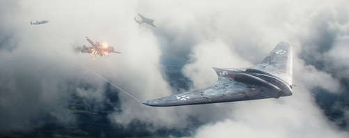 isaac-zuren-ho-fighter-v001.jpg