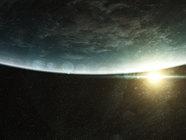 planeta tierra zuren 2_00000.jpg