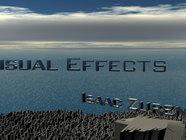 Isaac Zuren Visual Effects.jpg