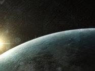 planeta tierra zuren_00000.jpg