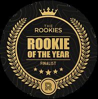 RookieAwards2019_Finalist.png