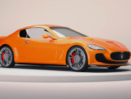 Maserati3CC copy.jpg
