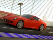Ferrari 599 GTB1 PS2 copy.jpg