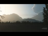 Zuren Landscape .png