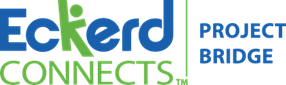 Ekerd Connects_logo.png